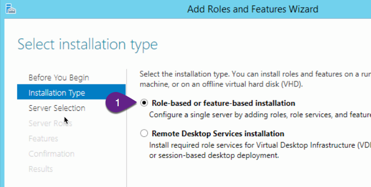 ../../_images/add_certificate_role_based.png