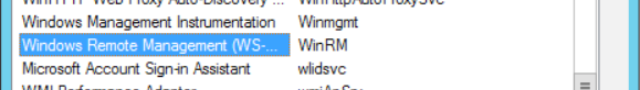 ../../_images/edit_gpo_enable_winrm_service_new_name.png
