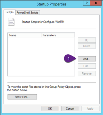 ../../_images/edit_gpo_enroll_script_properties.png