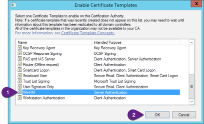 ../../_images/new_cert_enable_cert_template.png
